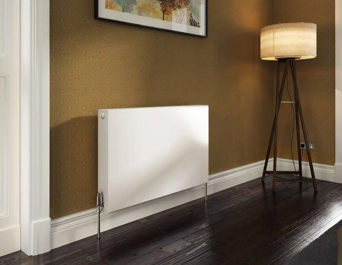 Premium radiatorer